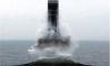 북한 해양전략의 변화에 따른 한국 해군의 전략적 대응방…